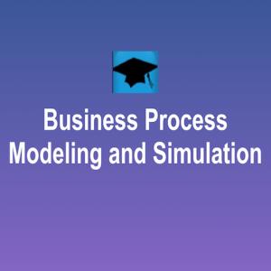 Business Modeling