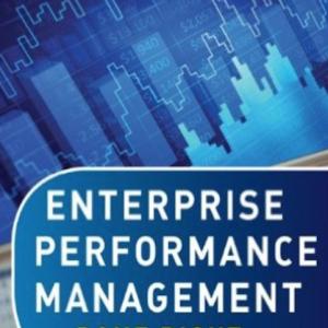 Enterprise-Performance
