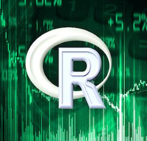 R-Program