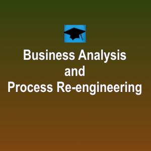 process Re-engineering