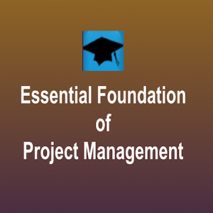 Essential Foundation of Project Management