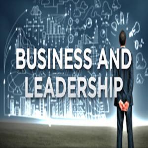 Innovative Business Leadership