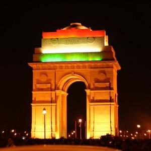 Center of Excellence (CoE) - Delhi, India