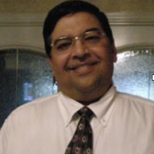 Dr. Deepak Sachdev - USA