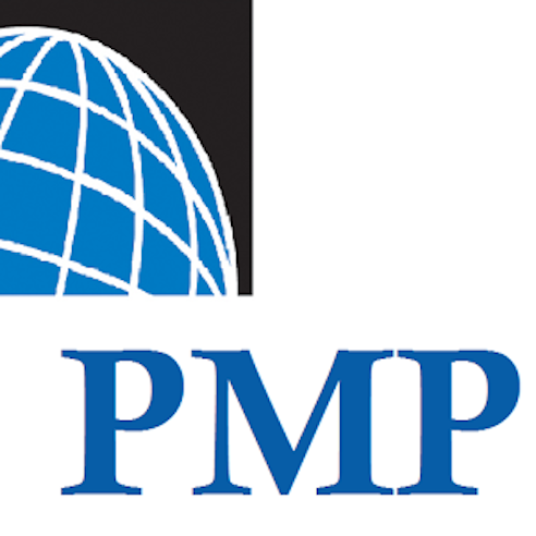 Project Management Professional (PMP) Certification (A refresher for ...