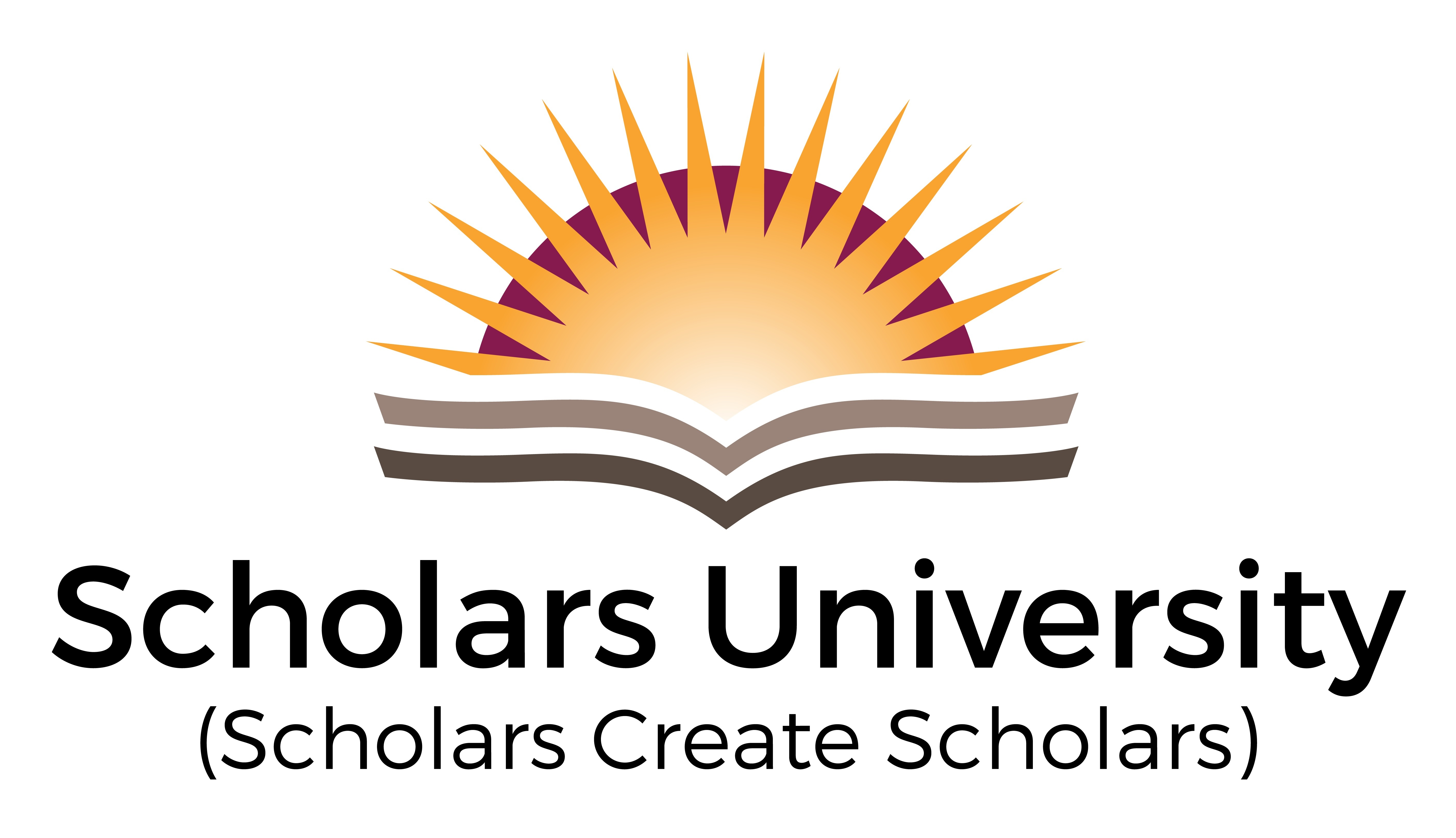 Scholars home logo pictures.